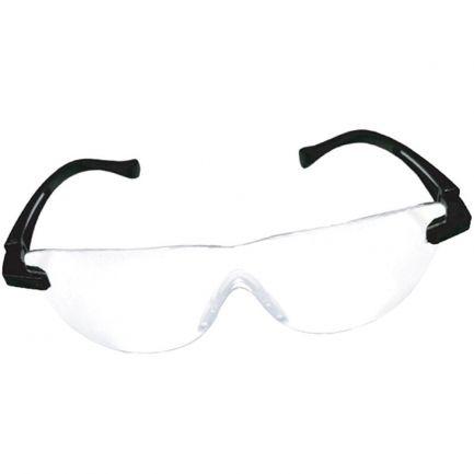 Ochelari cu lupă, Mag Vision, mărire cu 160%