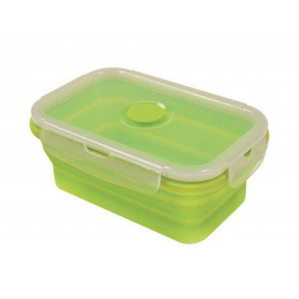 Caserolă din silicon Lunch Box, 350ml