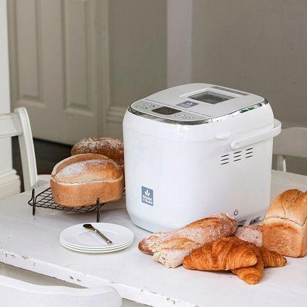 Mașină de copt pâine Make 'n' Bake
