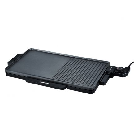 Grill Electric 2in1