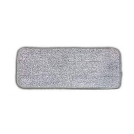 Rezervă mop Smart Flat