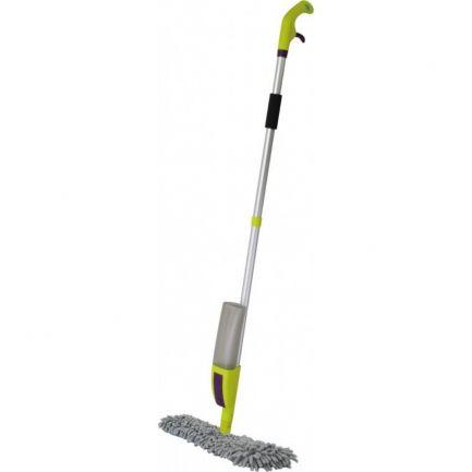 Mop cu pulverizator ReFresh
