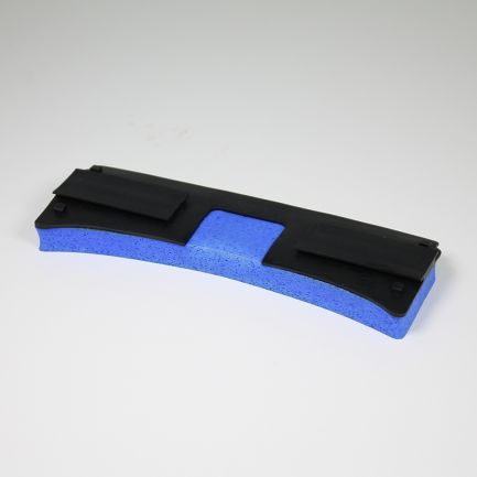 Rezervă dispozitiv curățare pentru suprafețe multiple, Flexi Sponge