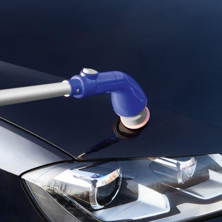 Perie electrică pentru curățat Cleanmaxx Power Brush