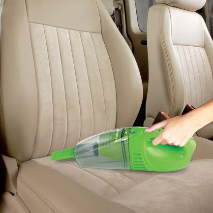Aspirator de mână, fără fir, Cleanmaxx Cordless Vacuum Cleaner