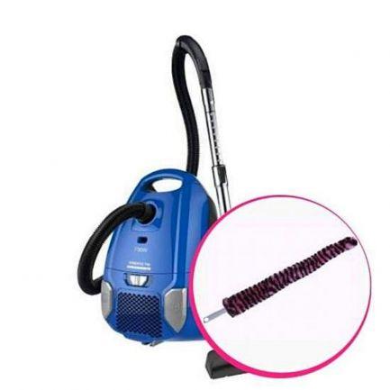 Pachet avantajos: Aspirator cu sac 700 W ReFresh + Pămătuf de praf Radi Clean