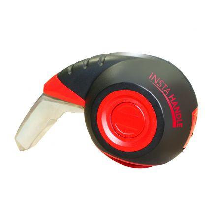 Mâner auto ajutător cu LED Insta handle