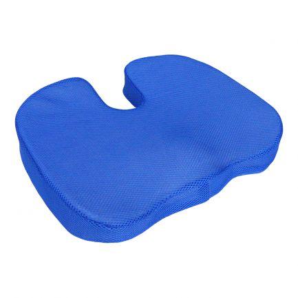 Pernă ortopedică pentru șezut Back Relief Cushion
