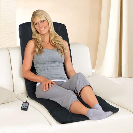 Saltea de masaj Massage Mat