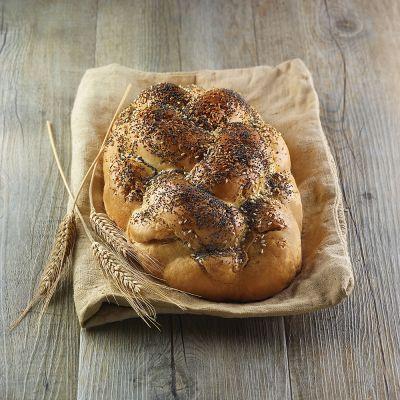 Formă pâine, din silicon